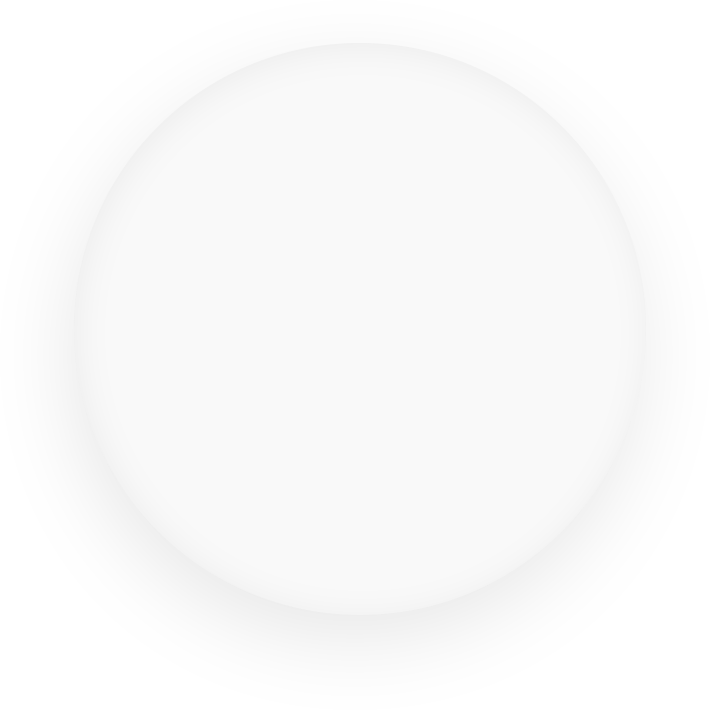 round-one