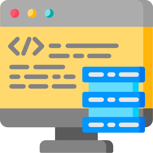 full stack application development