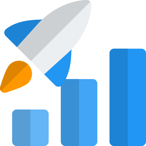 software for startups